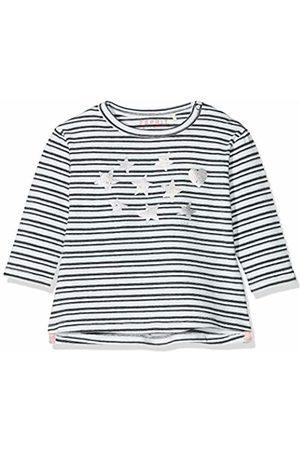 Esprit Baby T-shirts - Kids Baby Girls' T-Shirt