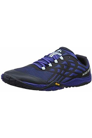 Merrell Men's Trail Glove 4 Fitness Shoes Sport