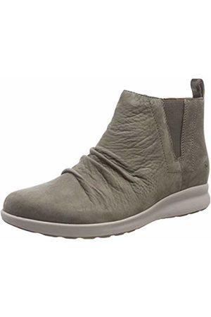 161bdf70934c Clarks un women s shoes
