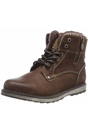Tom Tailor Boys' 5871201 Classic Boots