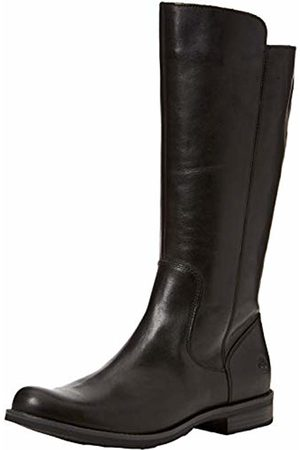 Timberland Women's Magby High Boots ( Forty 1)