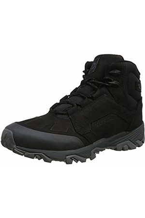 Merrell Men's Coldpack Ice+ Mid Polar Wp Classic Boots