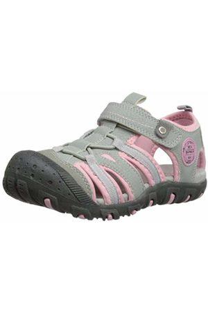 Garvalin 142810-D, Unisex-Child Sandals