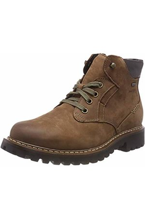 b73a303099203 Combat Boots for Men, compare prices and buy online