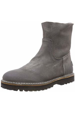 Shabbies Amsterdam Amsterdam Women's Stiefelette Ankle Boots ( 2056)