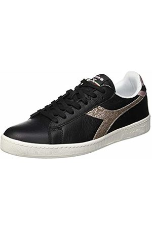 Diadora Sneakers Game WN for Woman UK 6 6810f3a3ec1