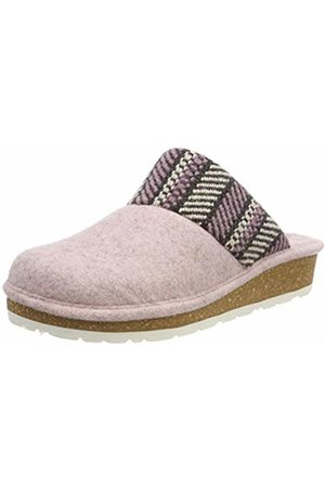 Rohde Women's Forli Open Back Slippers