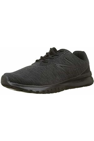 New Balance Men's MA33 Fitness Shoes Ab1