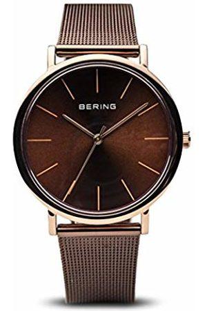 Bering Unisex Adult Watch 13436-265