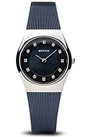 Bering Womens Watch 11927-307