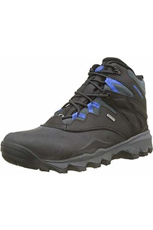 """Merrell Men's Thermo Advnt Ice+ 6"""" Wp High Rise Hiking Boots"""