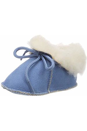 Beck Unisex Babies' Sweety Slippers