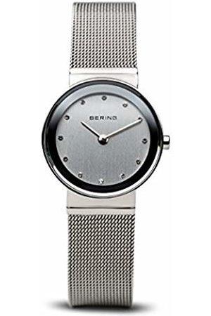 Bering Womens Clock 10126-000
