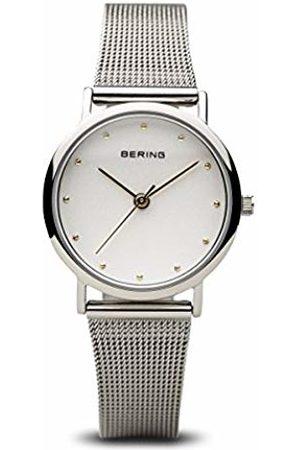 Bering Womens Watch 13426-001