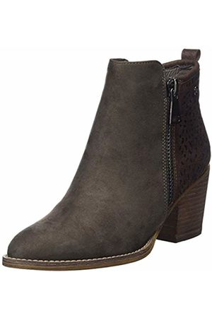 Xti Women's 48249 Ankle Boots