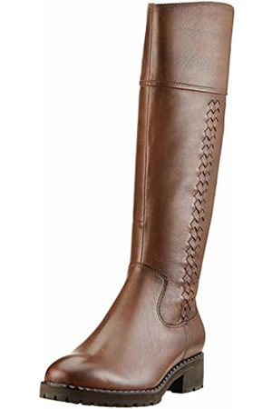Caprice Women's 9-9-25607-21 308 Ankle Boots