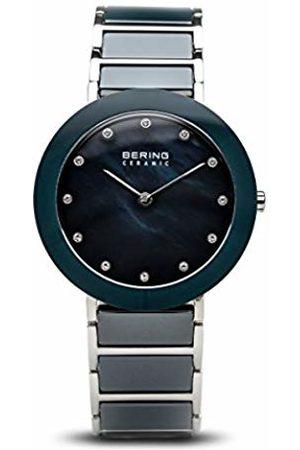 Bering Womens Watch 11435-787