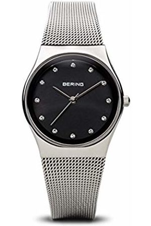 Bering Time Women's Watch XS Analog Quartz Stainless Steel 12927 002