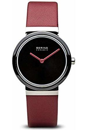 Bering Womens Clock 10729-642