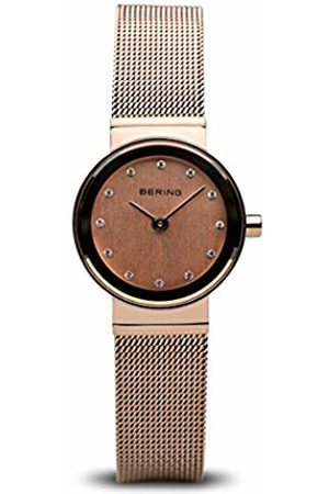 48983aba06f Bronze Watches for Women