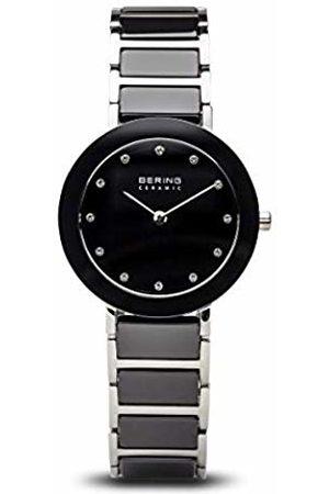 Bering Womens Clock 11429-742