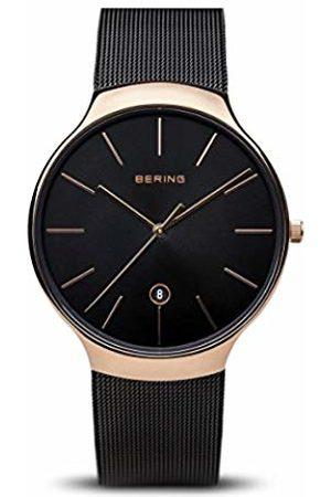Bering Unisex Adult Watch 13338-262
