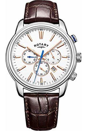 Rotary GS05083/06 Men Watch