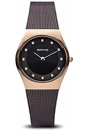 Bering Womens Clock 11927-262