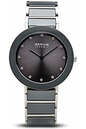 Bering Womens Watch 11435-789