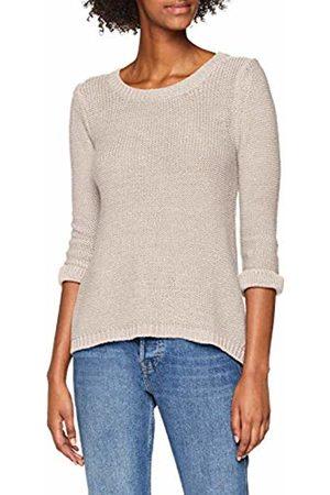 Mavi Women's Long Sleeve Sweater Jumper