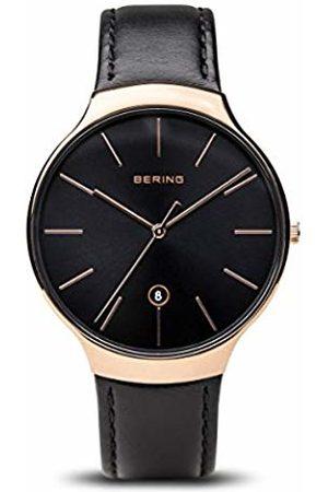 Bering Men's Watch 13338-462