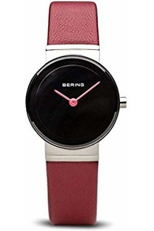 Bering Womens Clock 10126-604