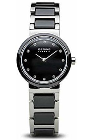 Bering Womens Clock 10725-742