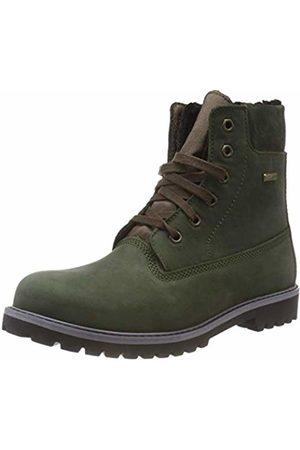 Däumling Unisex Kids 080031M Ankle Boots Size: 10 UK