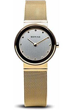 Bering Womens Clock 10126-334