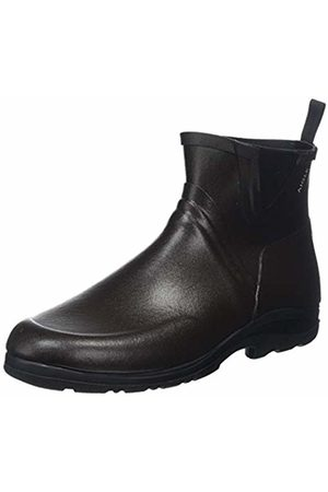 Aigle Men Wellingtons - Men's DAINTREE Work Wellingtons