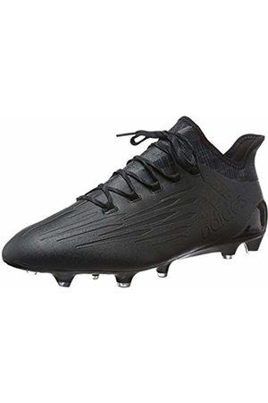 adidas Men's X 16.1 Fg Football Boots