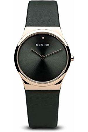 Bering Women's Watch 12130-667