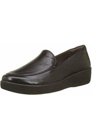 Stonefly Women's Paseo Iv 1 Naplack Loafers