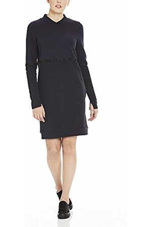 Bench Women's Color Block Sweat Dress