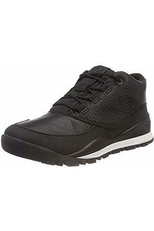 The North Face Men's Edgewood Chukka Boots /TNF Ky4
