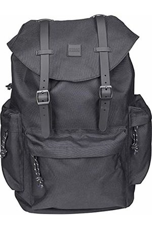 Urban classics Back Pack with Multibags Backpack 45 cm