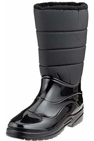 Beck Women's Arctic Snow Boots ( 02)