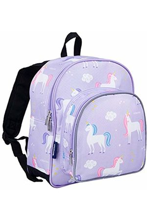 Wildkin Toddler Backpack - Unicorn