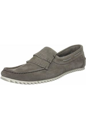 KG KG Men's Firth Slip On 2777320209 11 UK