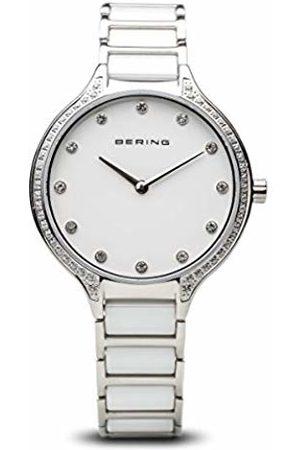 Bering Womens Watch 30434-754