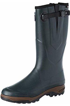 Aigle Unisex-Adult Parcours 2 Vario Outlast Wellington Boots