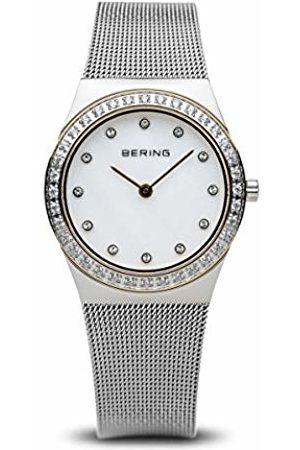 Bering Womens Clock 12430-010