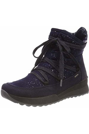 Romika Women's Victoria 18 Ankle Boots