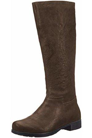 Think! Women's Denk_383020 High Boots